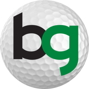 Brown Golf Member Services